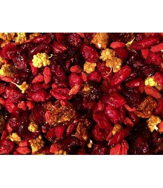 Superberry melange cup 300 gram