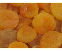 Abrikozen nr.1 zak 350 gram