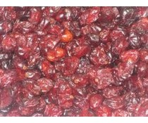 Cranberries zak 500 gram