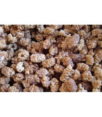 Moerbeibessen 300 gram