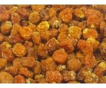 Inca bessen 200 gram