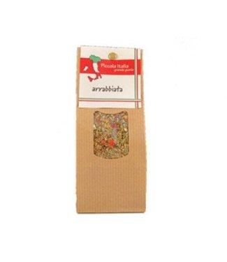 Piccola Italia Arrabiata 50 gram