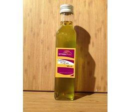 Gebakken knoflook olijfolie 250 ml.