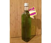 Umbrië, olijfolie van de tap vanaf 250 ml.