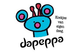 Dapeppa