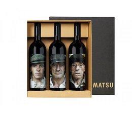 Giftbox Matsu