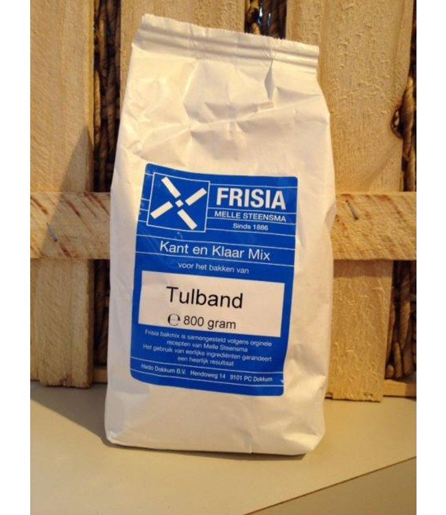 Frisia Tulbandmix