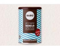 Barú Fluffy Marshmallow Chocolate Drink