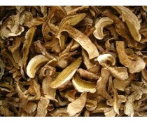 Eekhoorntjesbrood 50 gram
