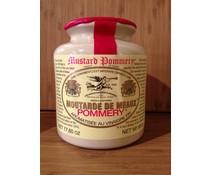 Pommery Meaux mosterd 500 gram