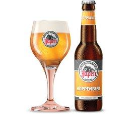 Jopen Hoppenbier 30cl.