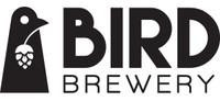 Bird Brewery