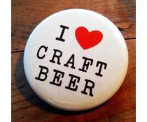 Speciaal Bier