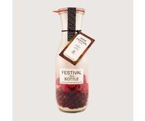 Festival in a Bottle Wine Festival Berries