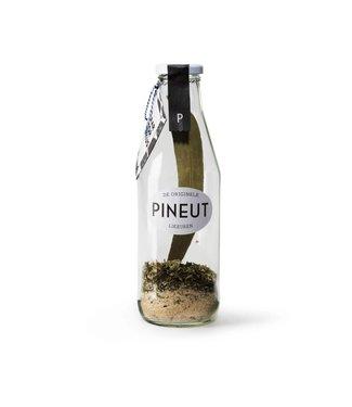Pineut likeuren Klaar voor een Kus