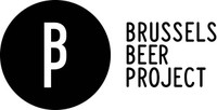 Brussels Beer Project
