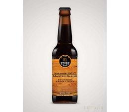Edge – Vintage 2017 Bourbon Barrel Imperial Stout