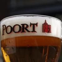 Brouwerij Poort