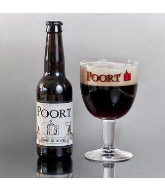 Brouwerij Poort Dubbelbock