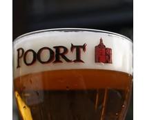 Brouwerij Poort Venneper Blond 33cl.