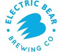 Electric Bear