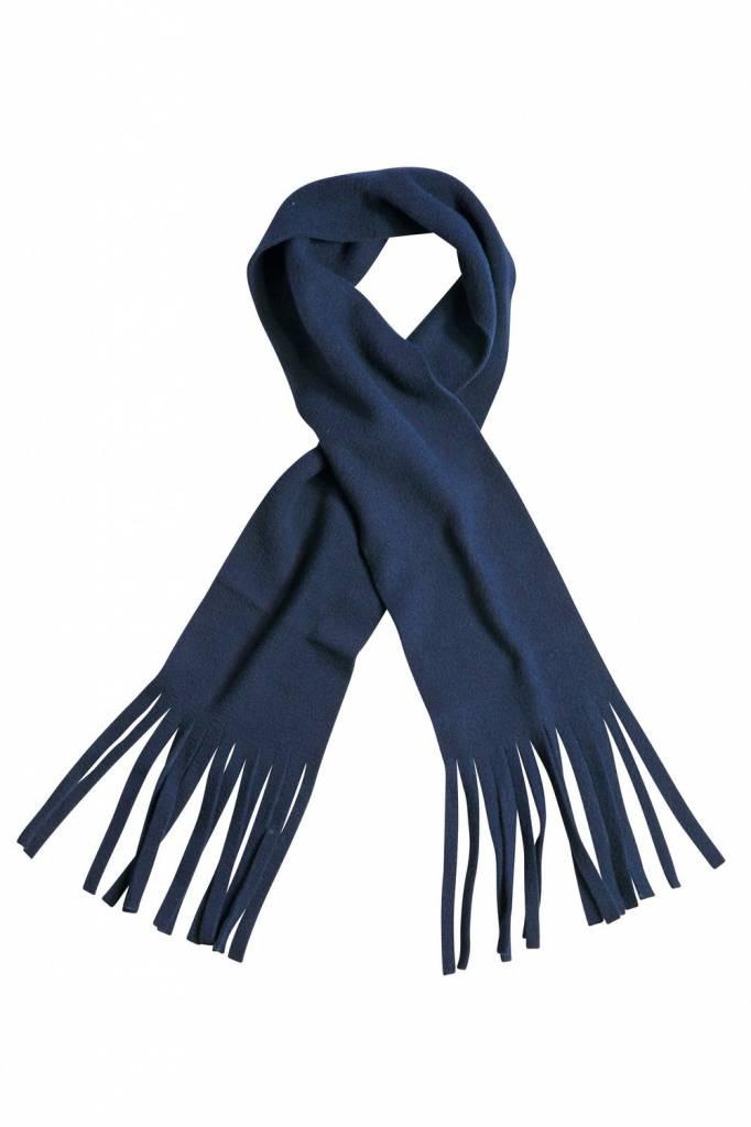 Buurman & Buurman Sjaal