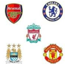 Club Trainingspakken