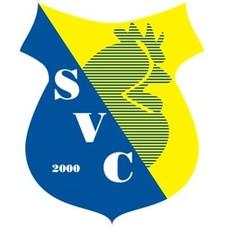 SVC-2000
