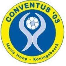 Conventus'03