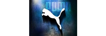 Puma Voetbalschoenen
