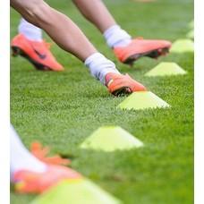 Trainings materiaal