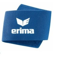 Erima guard stay blauw wit