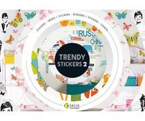 http://static.webshopapp.com/shops/014469/files/007883673/210x175x2/trendy-stickers-2.jpg