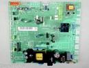 Awb Printplaat brander automaat hrg 2000802734