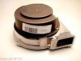 Atag Ventilatormotor 24V DC 15 / 35 S4442720