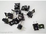 Awb Ntc met clip 10 K-ohm set van 10 stuks A000035187