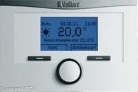 Vaillant kamerthermostaat dan kiest u voor Klima-parts