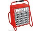 Frico Luchtverhitter P93 400V 3 fase 9 kw 3089