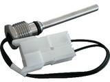 Nefit *Sensor veiligheids (safety) 73321