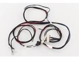 Remeha Kabel 24V S101561