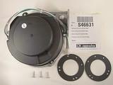 Remeha * Ventilator ebm g1g 126/45v 40kw S46631
