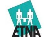 Etna Koolfilter A410/4181 31028/E01