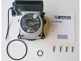 Remeha Extra energiezuinige pomp S100703