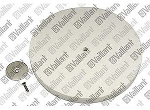 Vaillant Isolatie 16 mm 0020093190