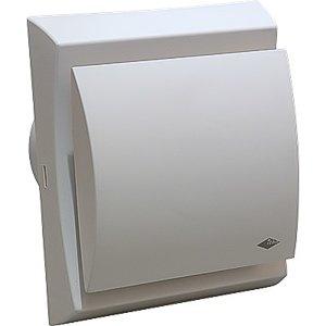 Badkamer ventilator gamma – Installatiehandleiding
