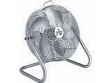 Soler en palau Ventilator TURBO 3000 5311001100