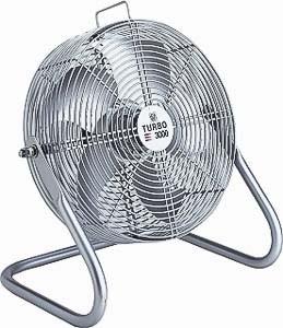 https://static.webshopapp.com/shops/014481/files/012521589/soler-en-palau-ventilator-turbo-3000-5311001100.jpg