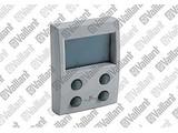 Vaillant Displayprint 130822