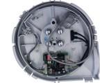 Zehnder Storkair Serviceset motor CMFe P 400200502