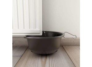 Flamco Flamco Flexon drain tub 27958